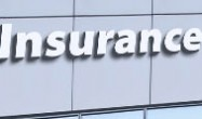 Who_Strada_Insurance