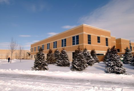 Winter is Coming! Here's Your Comprehensive Fall Checklist for Winterizing Your Commercial Building – Updated for 2019